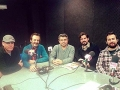 radio mislata
