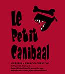 Le petit Canibaal