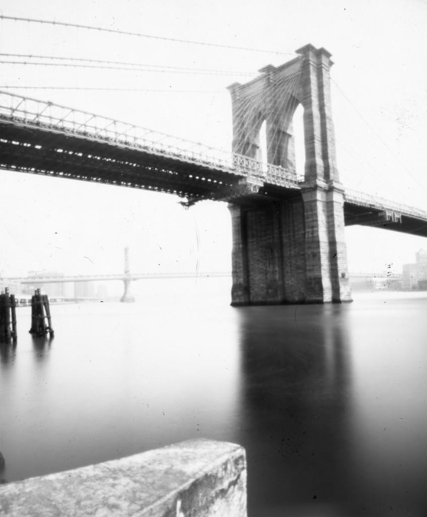 Fotolateras Nueva York 2009