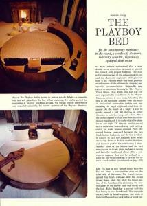 Playboy_pag