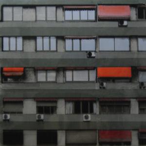 ventana_sin_dosel