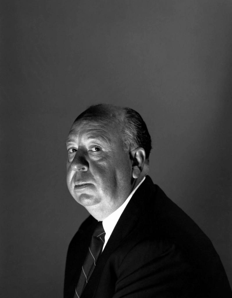 Hitchcock,