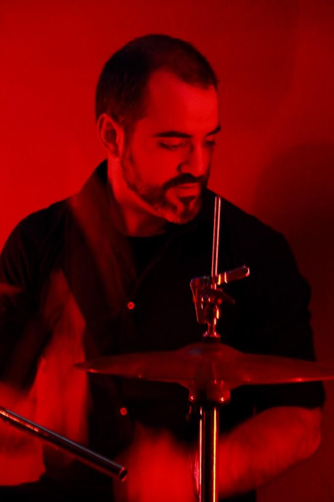 JoseporBhyf