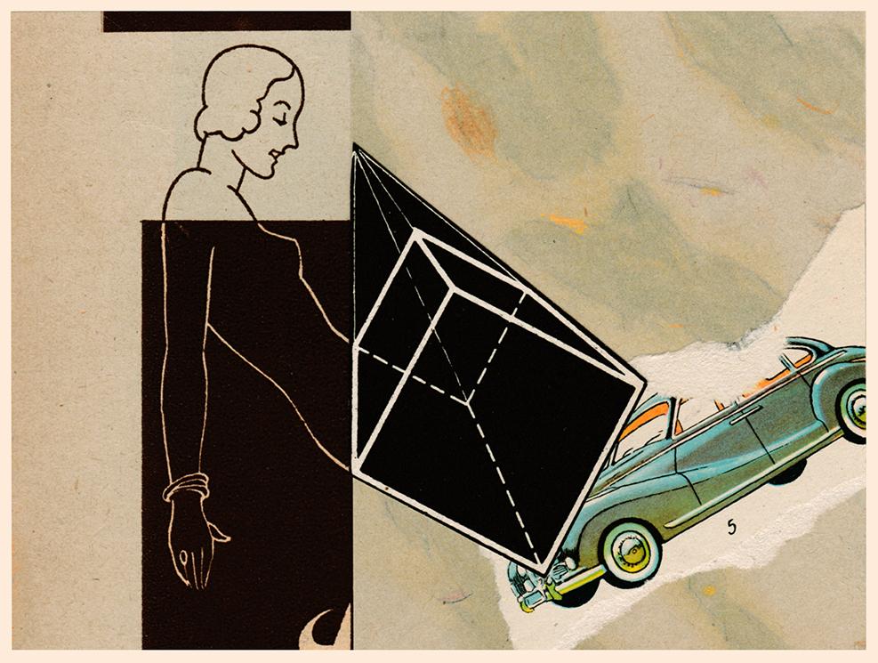 Accidente, (2017)