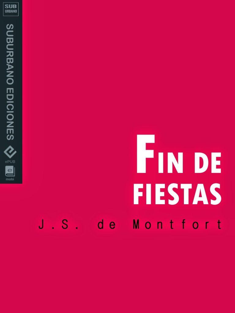 Fin-de-fiestas-de-J.-S.-de-Montfort