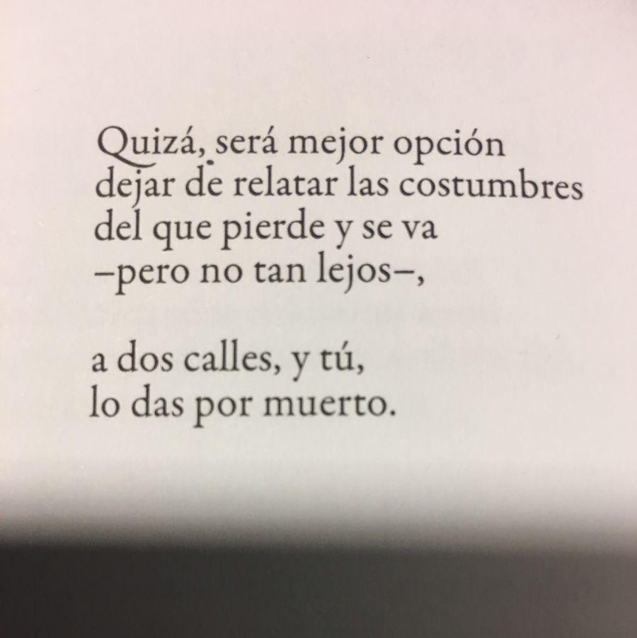 Western, Luci Romero